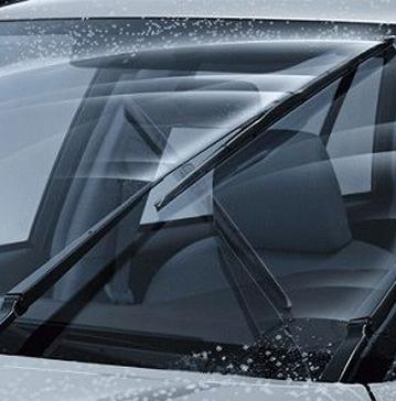 triplex szélvédő autókhoz
